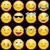 Mengenal Emoji Biar Gak Salah Tafsir