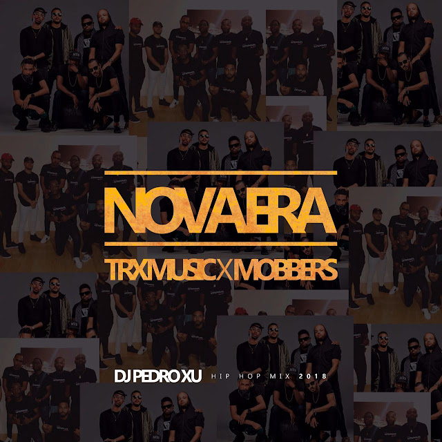 Kya Bat H Remix Song Download Mp3: Nova Era (TRX Music X Mobbers) Download Mp3