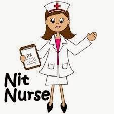 Pengertian Perawat, Ilmu Keperawatan dan Fungsi Perawat