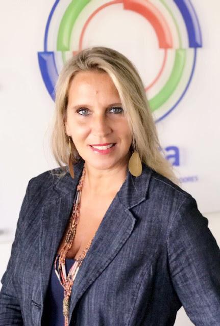 Adriana Médici