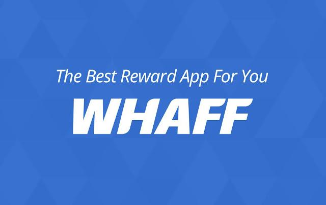 Aplikasi Android yang Bisa Menghasilkan Uang dan Pulsa