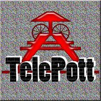 https://www.youtube.com/user/TelePott