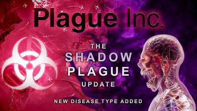 plague md apk