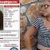 ΤΕΛΟΣ συναγερμού - ΒΡΕΘΗΚΕ η 13χρονη Ζωή στην Αργυρούπολη