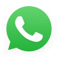 download whatsapp messenger for android apk