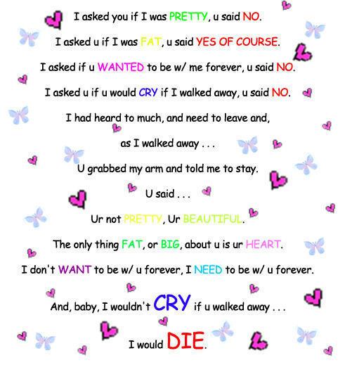 New Love Quotes For Him: New Love Quotes For Him