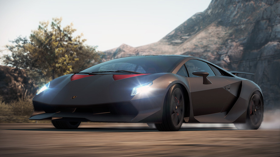 #17 Lamborghini Sesto Elemento - Top 50 Whips |Lamborghini Sesto Elemento Speed