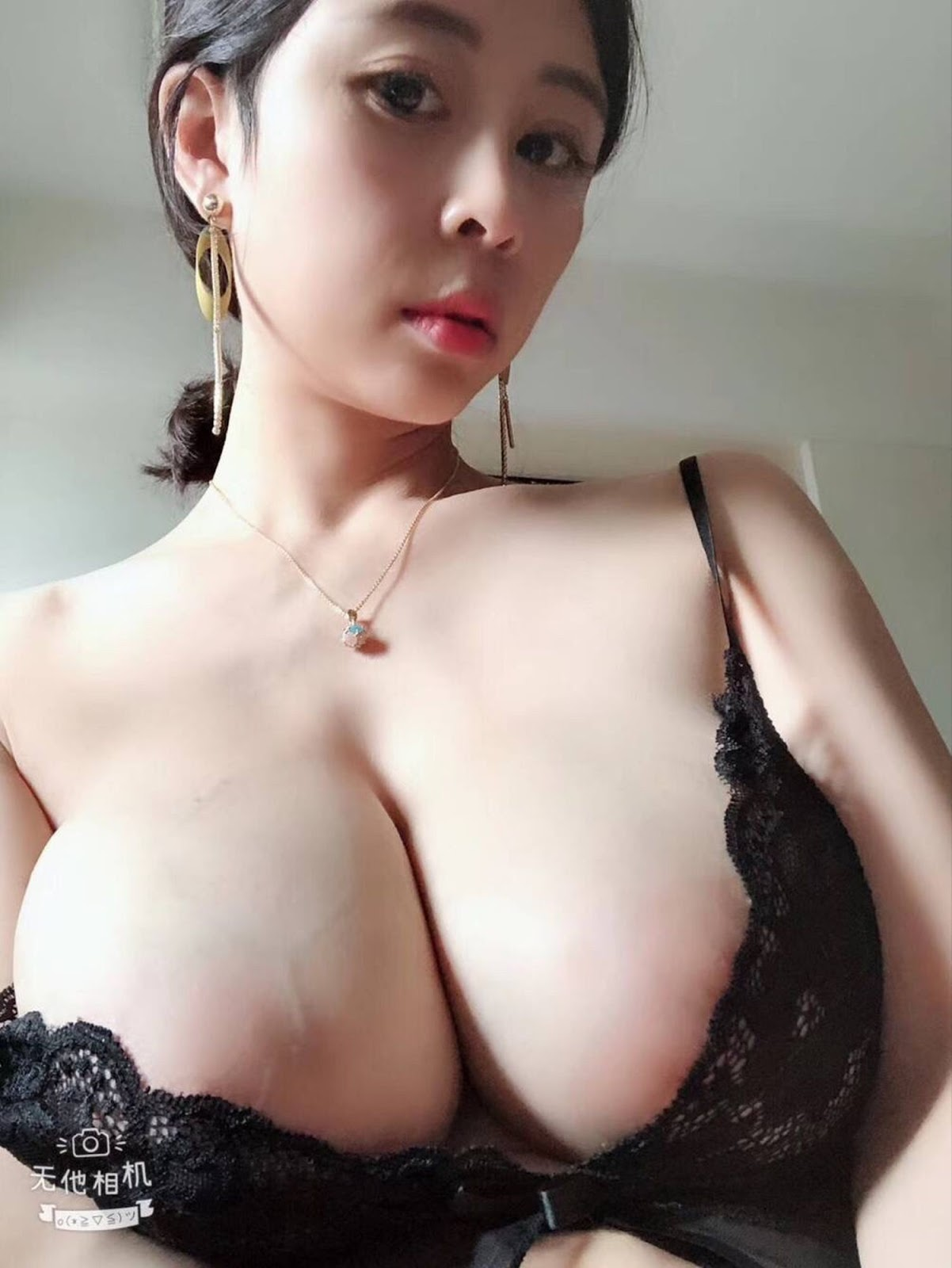 aHR0cHM6Ly93d3cubXlteXBpYy5uZXQvZGF0YS9hdHRhY2htZW50L2ZvcnVtLzIwMTkwOC8yMC8wODM0MzduYnFiMGI0dGp2NTAwbjl2LmpwZy50aHVtYi5qcGc%253D - 成都瓶儿 - Chengdu Pinger big tits selfie nude 2020