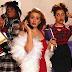 As Patricinhas de Beverly Hills: Sucesso dos anos 90, filme vai ganhar série de HQs