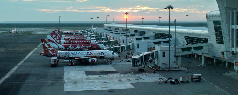 NAIA Airport Departure Guide for First-Time Travelers | The