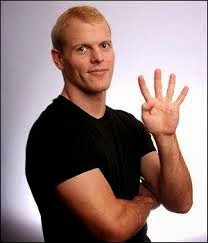 Meet-Tim-Ferriss