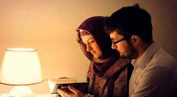 10 Hal Yang Perlu Diperhatikan Dalam Hubungan Suami Istri