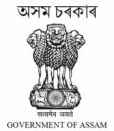 DIPR Assam Recruitment 2019 - Peon/Chowkidar/Jugali [16 posts]