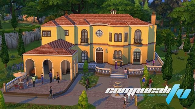 The.Sims.4.DE...Update.1.13.104.1010...All.DLC