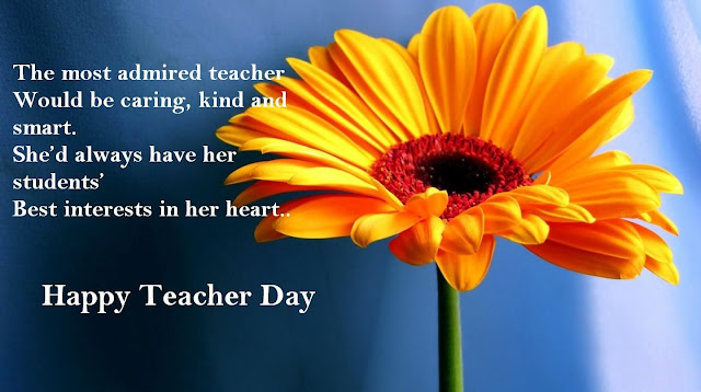 Happy-Teachers-day-wallpapers-HD