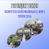 Soal Latihan dan Kunci Jawaban  KSM 2015