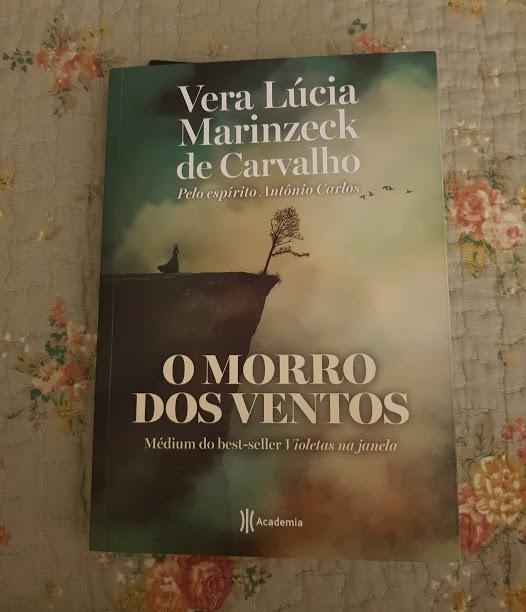 Livros De Vera Lucia Marinzeck De Carvalho Pdf