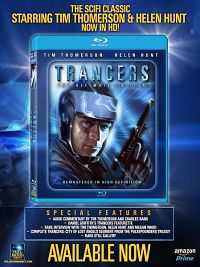 Trancers (1984) Hindi Dubbed Download 300mb Dual Audio 480p BluRay