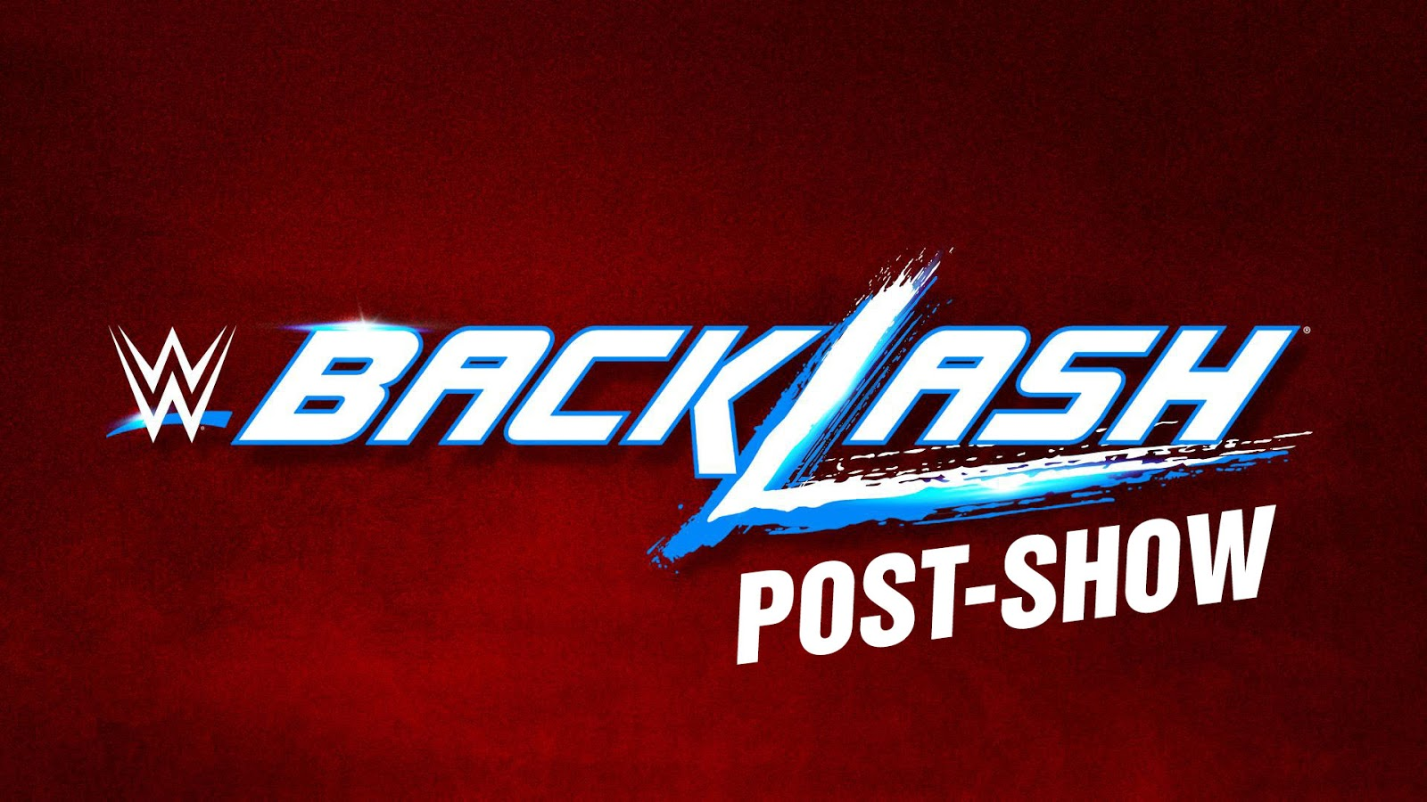 WWE Backlash 2017 Recap and Review Podcast
