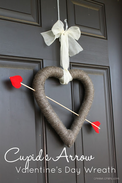Cupid-Arrow-Valentines-day-wreath-CREATE-CRAFT-LOVE