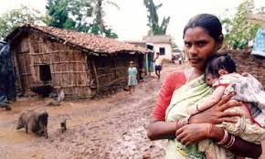هندية تطلب المساعدة من رئيس الوزراء بسبب تلقيها 13.8 مليون دولار