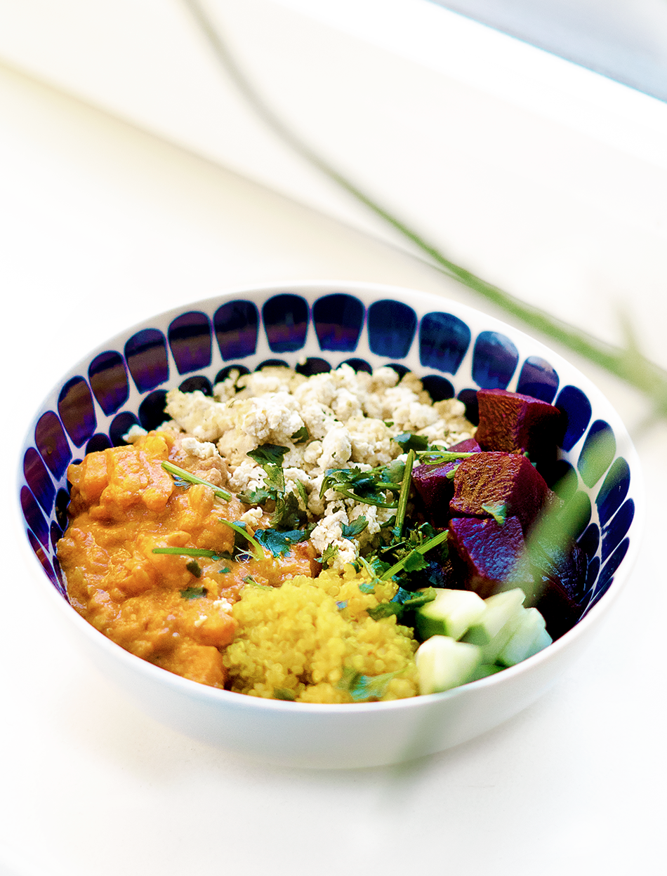 linsicurry kasviscurry kasvisruokaa resepti