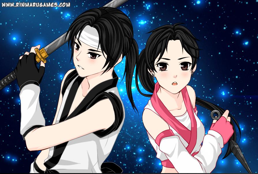 Rinmaru Games Unblocked