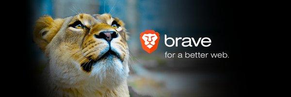 المتصفح BRAVE يستخدم شبكة TOR لزيادة حماية المستخدمين