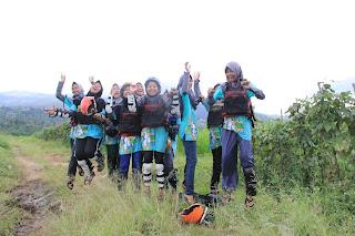 bahagia anak training77
