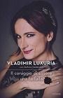 https://www.ibs.it/coraggio-di-essere-farfalla-libro-vladimir-luxuria-stefano-genovese/e/9788856657319