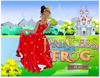 http://www.jogosonlinedemenina.com.br/jogando-princesa-e-o-sapo.html