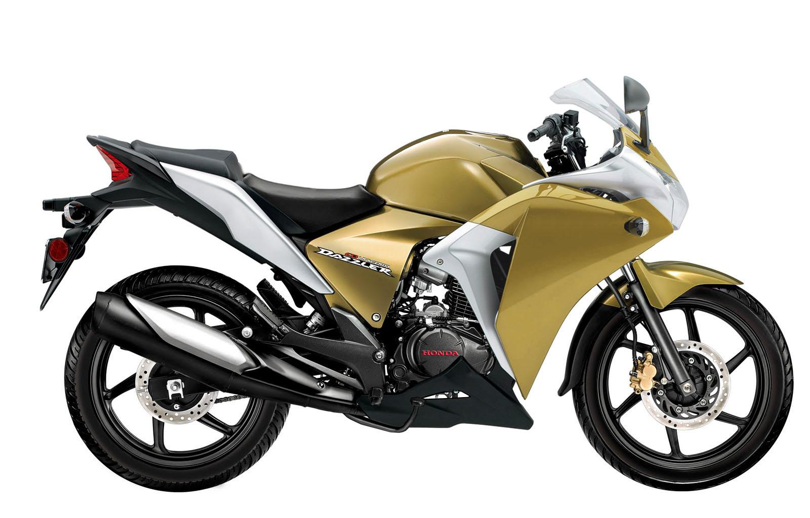 Modif Modifikasi Otomotif Streetfighter Yamaha Yamaha Yzf R Yzf R