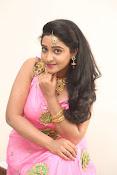 aishwarya addala new glam pics-thumbnail-3