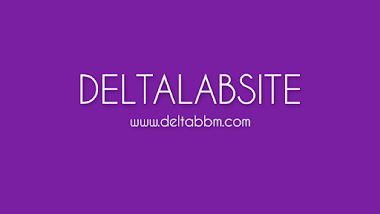 [UPDATE] DELTALABSITE v1.2