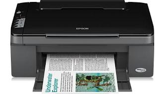 http://www.imprimantepilotes.com/2017/07/pilote-imprimante-epson-sx105-driver.html