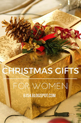Holiday Shopping, Gift Ideas, Christmas 2015