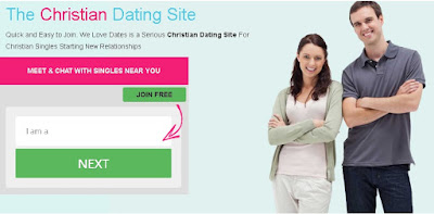 canadiske christian dating sites gratis er jeg også kræsen online dating