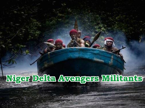 niger delta bomb chevron lekki lagos