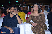 Premam Audio Launch-thumbnail-16