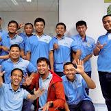 Lowongan Kerja PT. Bekaert Indonesia Surya Cipta Karawang