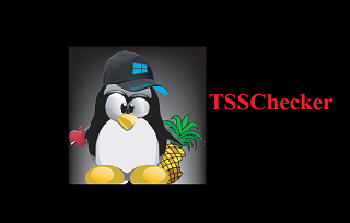 TSSChecker is a useful tool developed by tihmstar has been updated to fix an issues and now correctly supports iPhone 7 and iPhone 7 Plus which is a very good news for jailbreak community that allows you to save .shsh2 blobs for Prometheus