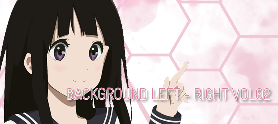 Background Left & Right Pack Vol.02