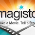 Magisto Video Editor & Maker: Aplikasi Edit Video Di Android