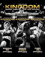 Kingdom (3