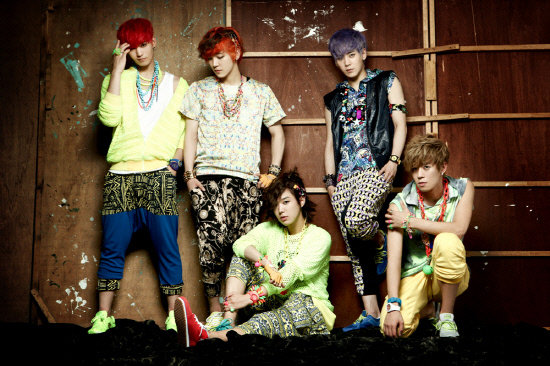 82a1b11d3eb K-Pop and the Future of Korea