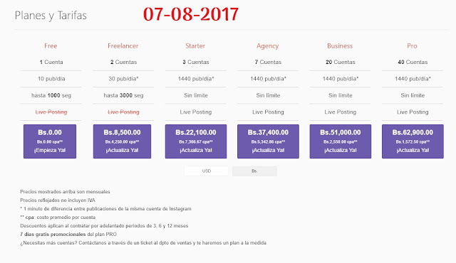 wiselit-precios-venezuela