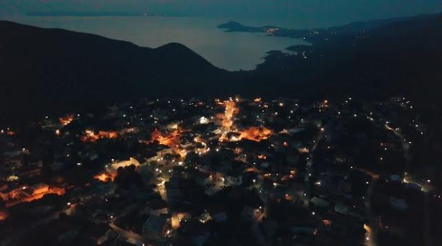 Βίντεο για την Πέρδικα από τον Πολιτιστικό - Επιμορφωτικό Σύλλογο