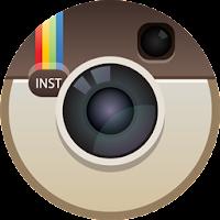 Grieta instagram