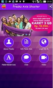 Trik Polosan Xl 2016 : polosan, Garumbuang:, Internet