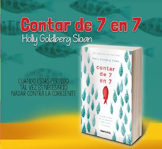 http://www.oceano.com.ar/libros/libro/ver/Contar-de-7-en-7
